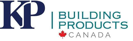 Kpproducts Canada
